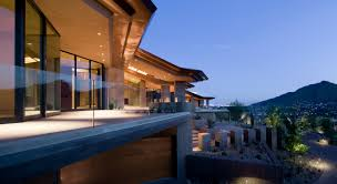 100 Swaback Partners Idea 754686 Copper Sky Residence By Pllc