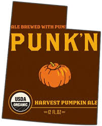 Smashed Pumpkin Beer Recipe by The Best Pumpkin Beer For Almost Every State