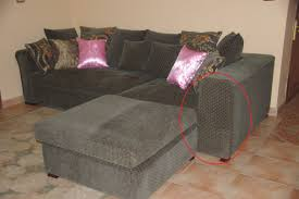 Istikbal Lebanon Sofa Bed by Moving In Or A Guide To Buying Furniture In Egypt Sharm El