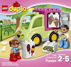 Amazon.com: LEGO DUPLO Ice Cream Truck 10586: Toys & Games Babysitting 3 Magical Scoops Baby Alive Babies Eat From Doll Ice Bbc Autos The Weird Tale Behind Ice Cream Jingles Cream Truck 2017 Imdb Salesman Stock Photos Images Download Mister Softee Theme Jingle Song Paul Cleverly Naughty Gay Pride Parade Music Box Dancer Sheet Music For Piano Download Free In Pdf Or Midi Loop Youtube Cartoon Wallpaper 65 Images