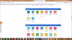 Bluehost Review 2017: Best Cheap Web Hosting | Bluehost Coupon ... Web Hosting Is A Hosting Arrangement In Which Web Host Often An Affordable What Actually Cheap Webhosting The Best Provider Reviews Guide For Fding Black Friday Deals Youtube Bluehost Review 2017 Coupon Wordpress Comparison 2018 Singapore Hostinger Wordpress Auto 8 Cheapest Providers 2018s Discounts Included How To Choose Y2w Tech Revue 2014 Top Host For Websites Intsver Unlimited Cloud Vps And