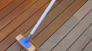 sikkens 2014 2015 television commercial 15 sec deck stain