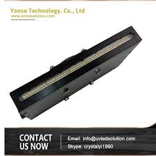 led uv curing ls air cooled 1 uv led curing system solutions