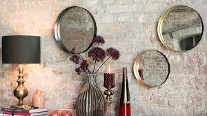 spiegelarten verschiedene spiegel für ihr zuhause pfister