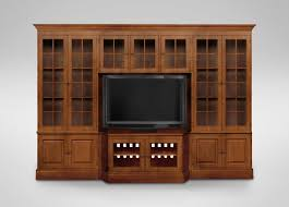 Shop Media Consoles | Living Room Entertainment Cabinets | Ethan Allen Armoire Wardrobe Storage Cabinet Over The Door Jewelry With Mirror Tv Turned Into A Sewing Cabinet With Fold Up Table Eertainment Armoire Pocket Doors Ertainment Tv Abolishrmcom Baby Room Mirrored Cheval Shaker Television Pocket Doors Modern Beautiful Tv Design Photos Transfmatorious Antique White Computer Desk Decorative Decoration Small Media Consoles Centers Arhaus Small Bespoke Cabinets