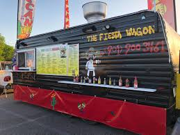 The Fiesta Wagon - Memphis Food Trucks - Roaming Hunger Food Truck Fiesta Concept Jenn Giesler Gourmet Los Angeles Trucks Roaming Hunger Cheap Eats 2018 Sloppy Mamas Washingtonian Sweetbites Food Truck Cupcake Gluten Free Gimme Three Tent Requirement For Vending Form Dc Just One Row Of Maybe 18 The Total Here A Flickr At Lenfant Plaza A Real Foam Container Ban Friday Eater Diplomatic Impunity August 2014