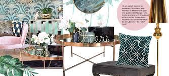 wohnzimmer grun deko caseconrad