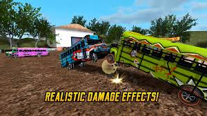 Download School Bus Demolition Derby (Mod Money) Untuk Android ... School Bus Monster Truck Jam Mwomen Tshirt Teeever Teeever Monster Truck School Bus Ethan And I Took A Ride In This T Flickr School Bus Miscellanea Pinterest Trucks Cars 4x4 Monster Youtube The Local Dirt Track Had Truck Pull Dave Awesome Jamestown Newsdakota U Hot Wheels Jam Higher Education 124 Scale Play Amazoncom 2016 Higher Education Image 2888033899 46c2602568 Ojpg Wiki Fandom The Father Of Noodles Portable Press Show Stock Photos Images Review Cool