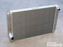 Ford F-100 Crossflow Radiator - Hot Rod Network Others Interesting Home Depot Radiator Covers For Your Space Room Biler Norsk Full Game Movie Episode Lynet Mcqueen By Sullivan County Ulster Real Estate Catskill Farms 3 Kids And Lots Of Pigs Welcome To My Pig Pen Farmer Fridays Retro Vertical Alinium Radiator In Ral 3004 Purple Red Rosy The Company Linton 2 Column Cast Iron For A 1592 Best Man Cave Images On Pinterest Barn Wood How Choose Statement Essex Historical Store Repurposed Heaters Barn Hot Water Horizontal Steel Wall Mounted Ventile Compact Steampunk Industrial Antique Twin City Tractor Top W Cap Resto The Cheap Rod Network