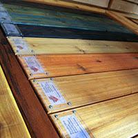 decksdirect cedar oil penofin decksdirect