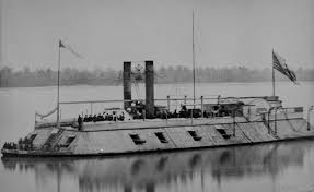 Pictures Of The Uss Maine Sinking by Civil War Photos National Archives