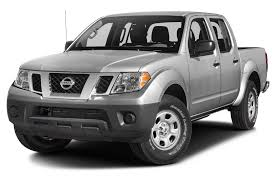 Columbia TN Used Nissan Trucks For Sale Less Than 5,000 Dollars ...