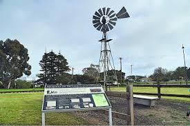 100 Truck Stop Locations Memoirs Of McLeods Daughters Adelaide