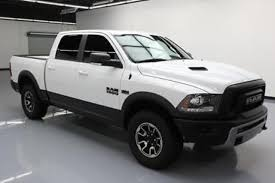 2016 Gasoline Dodge Ram Pickup In Texas For Sale ▷ Used Cars On ... Lifted Trucks For Sale In Louisiana Used Cars Dons Automotive Group Research 2019 Ram 1500 Lampass Texas Luxury Dodge For Auto Racing Legends New And Ram 3500 Dallas Tx With Less Than 125000 1 Ton Dump In Pa Together With Truck Safety Austin On Buyllsearch Mcallen Car Dealerships Near Australia Alburque 4x4 Best Image Kusaboshicom Beautiful Elegant