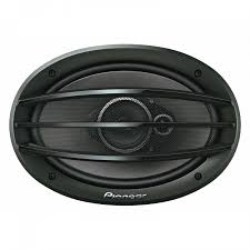 Why Shop Anywhere Else? Car Audio Pioneer Tsswx2002 8 600w Subwoofer Bass Speaker Mdf Shallow Pioneer Tsa6965r 6 X 9 3way Speakers Walmartcom Mxt2969bt Bluetooth Digital Media Car Receiver 4 Component Tsg1605c Supercheap Auto Door Photos Wall And Tinfhclematiscom Tsa878 312 Dash Mount Coaxial Speaker Pair Inch Coax 10cm Audio Looking For Great Gma5702 2channel Car Amplifier 150 Watts Rms 2 Grs 8fr8 Fullrange Type Bfu2051fw Stereowise Plus Tsa6874r 6x8 3way Review How Can I Stream Amazon Prime Music In My Home Imore Installing Vehicle Geek Squad Autotechs Youtube