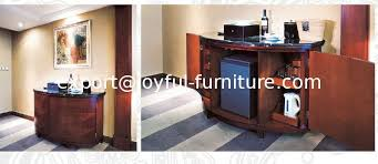 Fantastic Mini Bar Cabinet Awesome Living Room Images Amazing Design Ideas