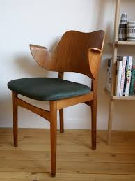 Antikmodern: The Shop: Hans Olsen Shell Chair Neo Mobler Hans Olsen Model 532a For Juul Kristsen Teak Rocking Chair By Kristiansen Just Bought A Rocker 35 Leather And Rosewood Lounge Chair Ottoman Danish Modern Rocking Tea A Ding Set Fniture Funmom Home Designs Best Antiques Atlas Retro Picture Of Vintage Model 532 Mid Century British Nursing Scandart
