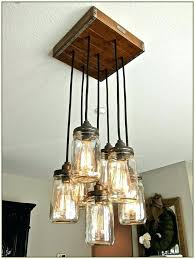 colored chandelier bulbs image for led light bulbs candelabra