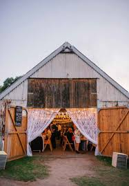 16 Rustic Barn Wedding Reception Ideas — The Bohemian Wedding Weddding Barn At Lakotas Farm Behind The Scenes The Raccoon Creek Denvers Pmiere Best 25 Wedding Lighting Ideas On Pinterest Outdoor Wedding Near Charlevoixpetoskey Michigan Sahans Alverstoke Network Venue Old Amazing Rustic Barns Pictures Decoration Inspiration Tikspor Bridal Suite Silver Oaks Estate 106 Best Photographer In New Jersey Images Bridlewood Heritage Restorations Emerson Pottery Tea Room A Pleasant Return To Simple Red River Gorge Wedding Barn Event Venue