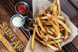 Houston Best Upcoming Food Events, Week Of July 10, 2017 | Houston Press Reviews On Wheels Exploring The Twin Cities Food Truck Scene For Pictures Fryborg Fries Ct Now Best French Fries In St Paul These Are Some Of Our Favorites The Taiest Chip Style From A Bay Area Trucks Img70301_221710_089jpgformat1500w San Antonios Fryonly Food Truck Rolls Into North Star Mall Grannys Fish N Grits What To Eat Birmingham French Fry Archives Gourmet Redneck Rambles Chefs Table Best Fry