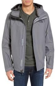 men u0027s raincoats u0026 rain jackets nordstrom