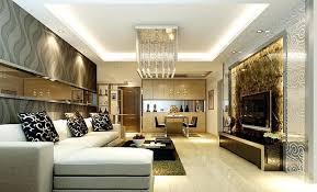 Bachelor Pad Wall Decor by Living Room Bedroom Bachelor Pad Wall Art Spectacular For Living