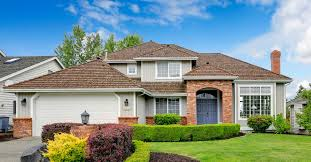 5 ways to increase your home s curb appeal