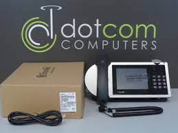 ShoreTel IP655 IP 655 VoIP Phone 640 X 480 LCD Display Touch ... Amazoncom Nettalk 8573923009 Duo Wifi Voip Phone And Device Systems Long Island Installation Repair Services Facebook Messenger Launches Free Voip Video Calls Over Cellular Reasons For Choosing Voice Ip Why Do I Need Voip On Nbn How To Use 5 Steps With Pictures Wikihow News The Latest On 3cx And Elastix Yealink T4s Phones It Does Work Sallite Internet Top10voiplist Inside Marshmallow What Is Doze How Do Use It What Does Cordless 6line App Service Are So Expensive Voipstudio