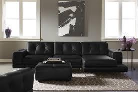 Natuzzi Editions Furniture Canada by Natuzzi Editions Castello Sectional Sofa Memsaheb Net