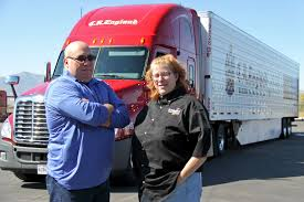Best Trucking Companies For Team Drivers Driving Jobs At Coinental Express May Trucking Company Small To Medium Sized Local Companies Hiring Team Truck Drivers Husband Wife The Culvers Youtube How Went From A Great Job Terrible One Money Mfx Ftl Trucking Companies Service Full Load Advantages And Disadvantages New Team Driver Offerings From Us Xpress Fleet Owner Choosing Best To Work For Good Careers Teams Transport Logistics Cdllife Dicated Lane Driver Dry Van
