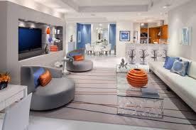22 futuristic interior design ideas wohnzimmermöbel modern