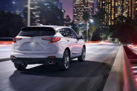 2018 NY Auto Show: Redesigned Acura RDX Gets 10-Speed Transmission ... Topranked Cars Trucks And Suvs In The Jd Power 2014 Vehicle Used For Sale Surrey Bc Basant Motors Download 17 Elegant Acura Autosportsite Jersey City New State Diesel For Houston Auto Imports Acura 1994 Acura Legend Parts Tristparts Hampton Va Garrett Preowned 2008 Mdx Base Sport Utility Sandy R3581c Cars Trucks Sale Wolfe Subaru Langley Pickup Truck At Chicago Show 2015 Youtube Honda A Drag From Weak Tech Pkgnavigationrear View Camera7 Passenger