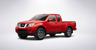 100 Nisson Trucks 2018 Nissan Frontier Colors Nissan USA