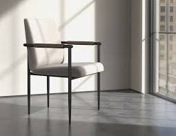 Social Guest Chair | HBF Furniture Saiba Side Chair Herman Miller Kleos Compositeur Despace Standing Desks Swivel Chairs Office Amazoncom Winport Fniture Wf8107 Guess Cream Kitchen Costway Set Of 5 Conference Elegant Design Office Waiting Room Guest Reception Chairs Free Shipping With Every Purchase Hjhofficees Desk Without Wheels Visual Hunt Resource Transforming Spacesaving Modern Leather Or Solid Wood Legs In Black 2 Decorative For Popular Velvet Accent Armchairs Borne Strong Steel Visitor Buy Chairoffice Chairguest China Sled Base Fect13