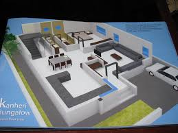 100 Free Vastu Home Plans Home Plan 3D GharExpert