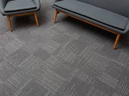 Carpet Sales Perth by Floor Floor Carpet Tiles On Floor Regarding Commercial Flooring