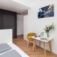 serviced apartments berlin city west wohnen auf zeit