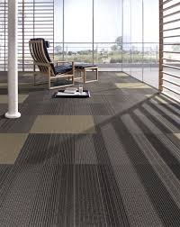 interesting commercial carpet tiles new home design commercial