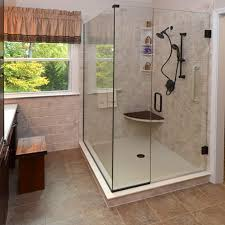 Bathtub Resurfacing St Louis by Re Bath Your Complete Bathroom Remodeler St Louis Mo