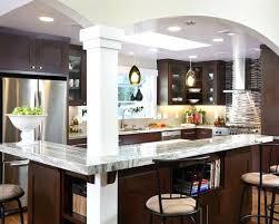 cuisine decor decoration de cuisine idee decoration cuisine decoration