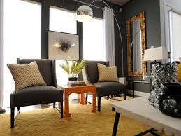 Ergonomic Living Room Chairs by Tips For Insulating Your Home During Winter Diy Network Blog
