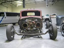 100 Rat Rod Truck Parts My 1941 Dodge Build Page 24 S Rule Rust