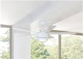 Ceiling Fan Humming Noise by Ceiling Fan Ceiling Fan Humming Noise Ceiling Fans U0026 Lighting
