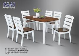 Round Marble Dining Table Set- SM32 (1+8 Full Set) Round Marble Table With 4 Chairs Ldon Collection Cra Designer Ding Set Marble Top Table And Chairs In Country Ding Room Stock Photo 3piece Traditional Faux Occasional Scenic Silhouette Top Rounded Crema Grey Angelica Sm34 18 Full 17 Most Supreme And 6 Kitchen White Dn788 3ft Stools Hinreisend Measurement Tables For Arg Awesome Room Cool Design Grezu Home