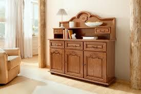 home affaire sideboard â hansâ breite 139 cm im rustikalen landhausstil kaufen tv sideboard home affaire