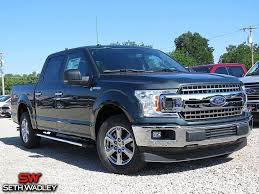 2018 Ford F-150 XLT RWD Truck For Sale In Perry OK - JKE57950 Ford F150 Raptor Trucks For Sale In Hillsdale Mi Stiwell 2016 Sale Hoopeston Il 2017 F350 Lariat Ruby Red Metallic Marlborough Preowned 2015 Ames Ia Des Moines 2018 4x4 Truck For In Pauls Valley Ok Jfd38922 New Ranger Lease Draper Utah Dealership Near Rifle Co Used Lifted Youtube Cars Trucks Regina Sk Bennett Dunlop Diesel First Drive Review High Torque High Mileage Pin By Judge A General On Exotic Truck Expressions Pinterest Work Glastonbury Ct