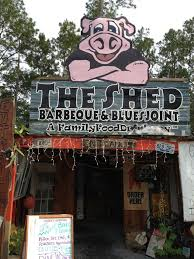 The Shed Hwy 53 Gulfport Ms by 53 Best Pine Woodlands Images On Pinterest Pine Mississippi And