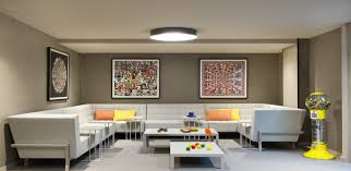100 Creative Space Design Six Things A Meeting Must Have