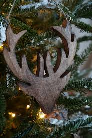 Christmas Tree Stands At Menards by Christmas Home Tour Part 2 Home On Red Oak Lane