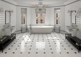 bathroom flooring white porcelain floor tile bathroom images